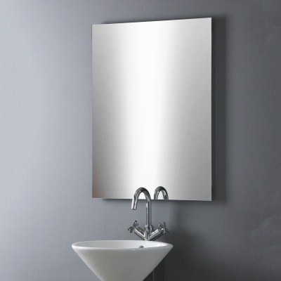 Montageanleitung für Wandspiegel und Badspiegel | Schreiber Licht ...