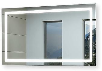 hochwertige badspiegel g nstig kaufen seite 2. Black Bedroom Furniture Sets. Home Design Ideas