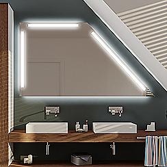 Spiegel Für Dachschrä hochwertige badspiegel günstig kaufen