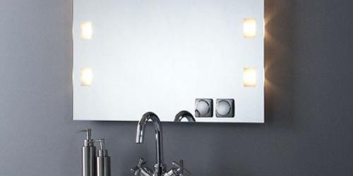Spiegel Für Dachschrä spiegel nach maß schreiber licht design gmbh