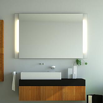 Schreiber Lichtdesign spiegel vom spiegelhersteller ab werk schreiber design