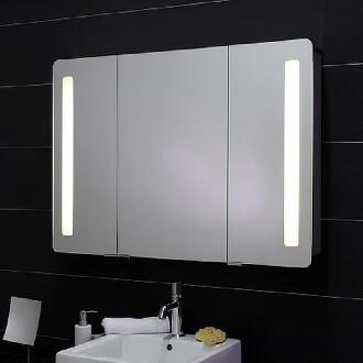 Schreiber Licht Design spiegel vom spiegelhersteller ab werk schreiber design