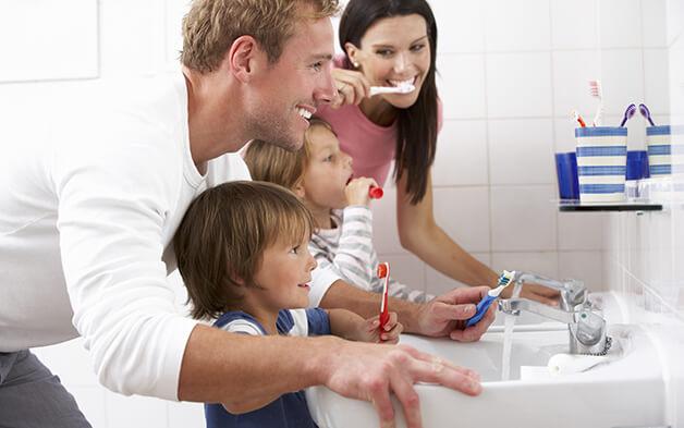 Badspiegel Putzen Und Das Beschlagen Verhindern