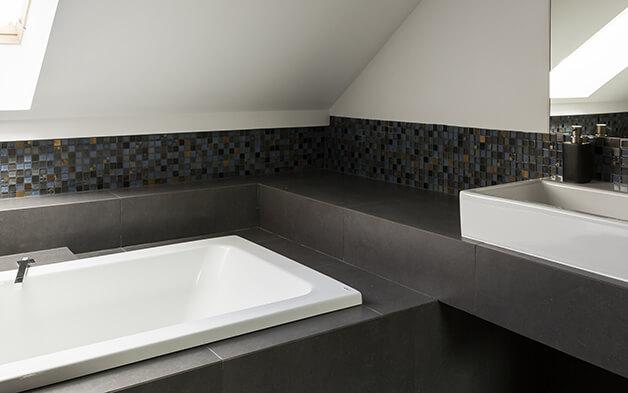 Gestaltungstipps Fur Ihr Badezimmer Unterm Dach