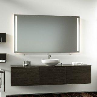 Schreiber Lichtdesign badspiegel und glastüren schreiber licht design qualität made