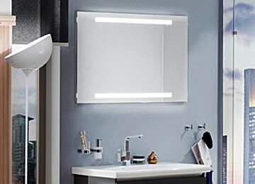 Spiegel Bestellen 7 : Vw golf vii karosserie spiegel spiegel außenspiegel