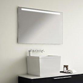Spiegel nach Maß | online | Schreiber Design®