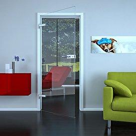 glast ren nach ma hier finden sie beste qualit t. Black Bedroom Furniture Sets. Home Design Ideas
