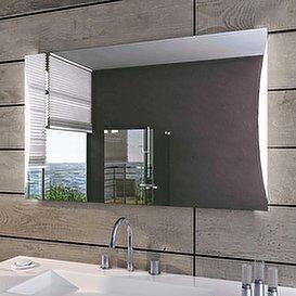 Badspiegel Kaufen Perfektes Design Im Spiegel Shop