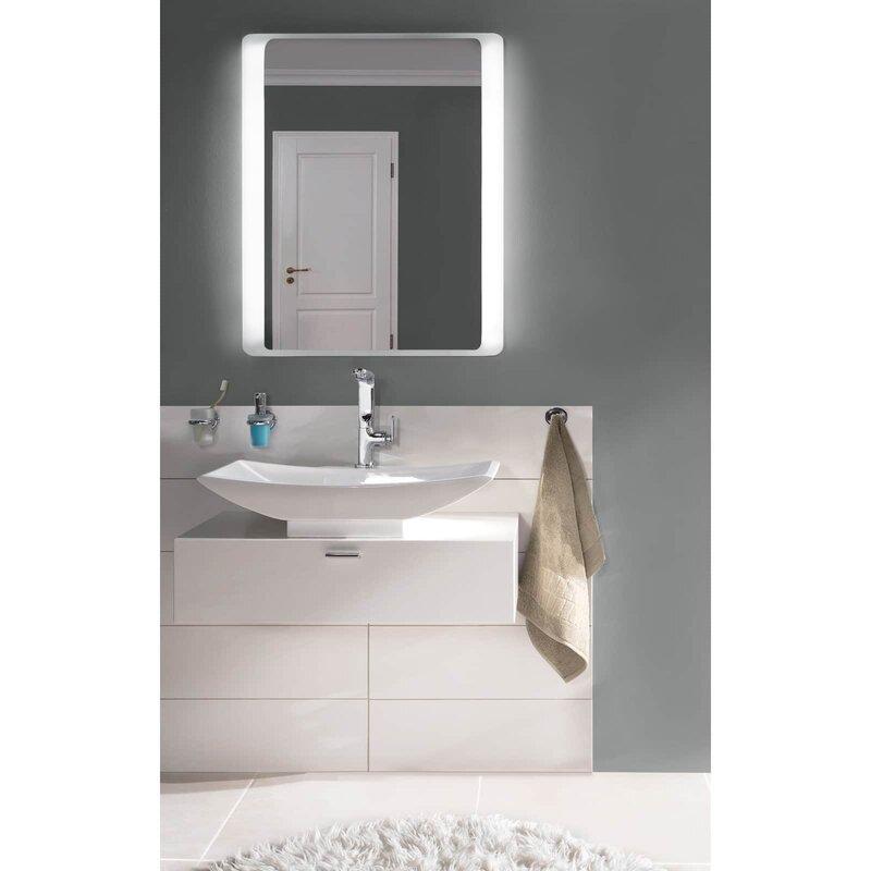 Hochwertige Badspiegel G Nstig Kaufen Seite 3
