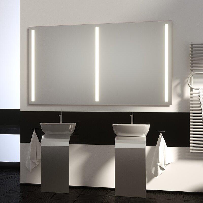 Schreiber Licht Design schreiber licht design gmbh seite 21