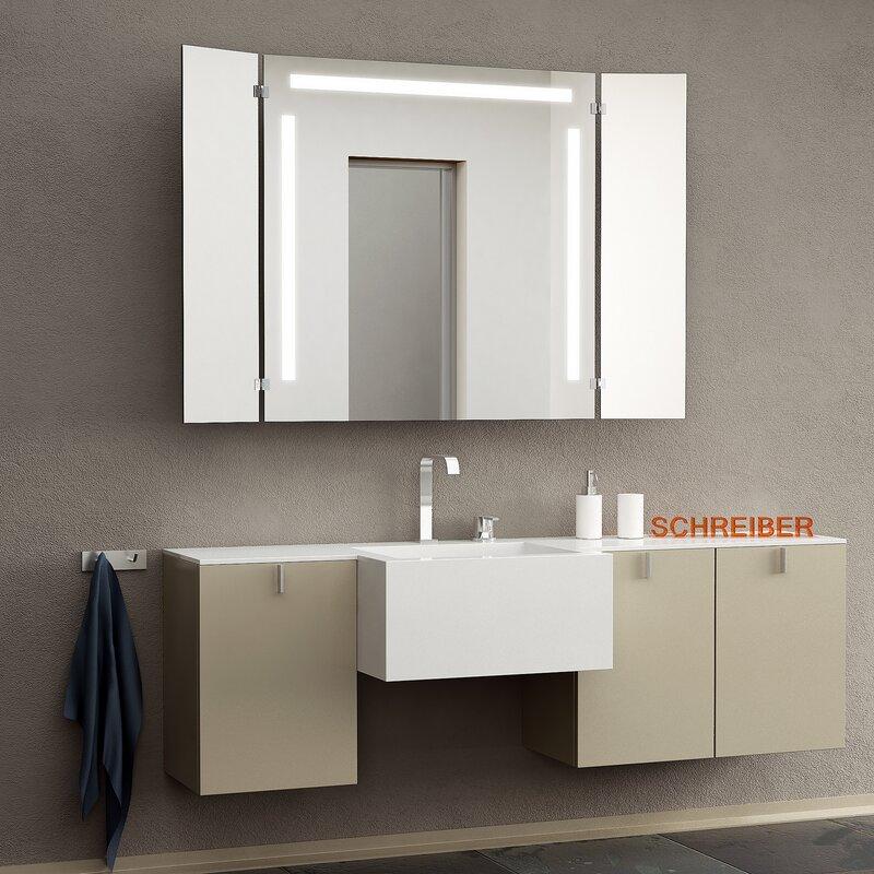 klappspiegel comfort ts2 led beleuchtet online  klappspiegel sind praktisch und schon #4