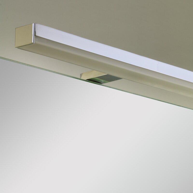 schreiber licht design gmbh. Black Bedroom Furniture Sets. Home Design Ideas