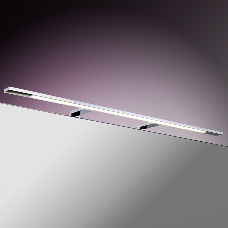 Schreiber Lichtdesign spiegelleuchten kaufen bei scheiber design