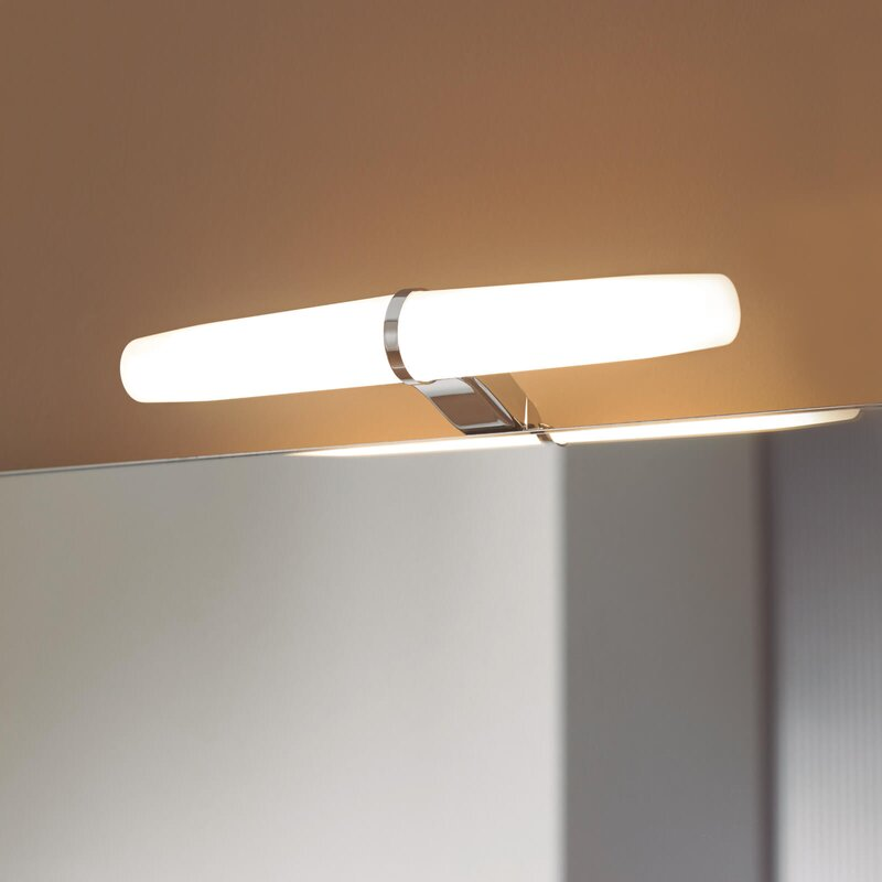 Schreiber Lichtdesign schreiber licht design gmbh seite 22