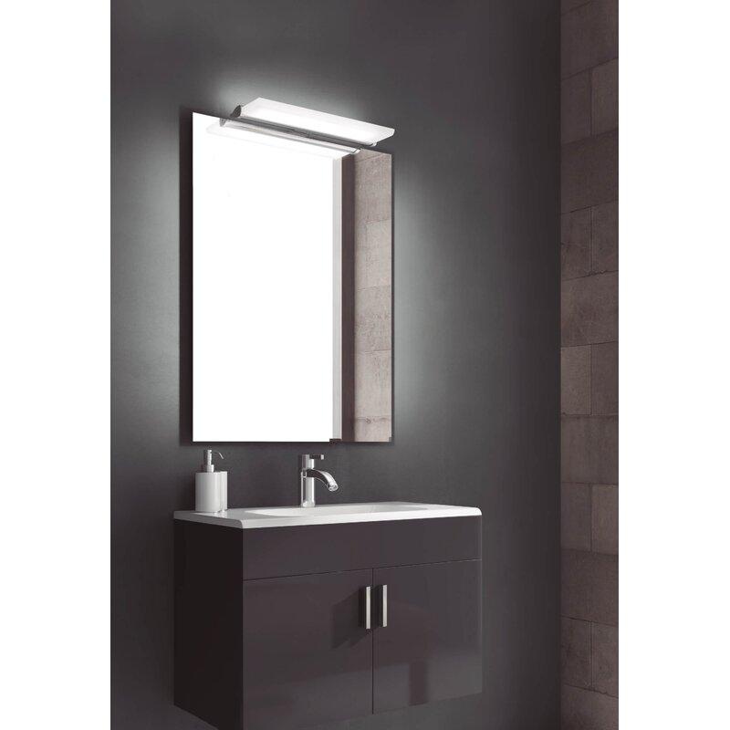 hochwertige badspiegel g nstig kaufen seite 3. Black Bedroom Furniture Sets. Home Design Ideas