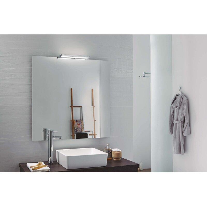 spiegelleuchten mit spiegel konfigurieren. Black Bedroom Furniture Sets. Home Design Ideas