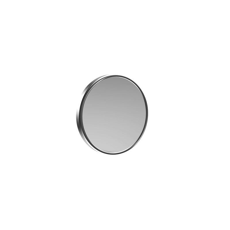 bilder an wand kleben gallery of spiegel wand kleben. Black Bedroom Furniture Sets. Home Design Ideas