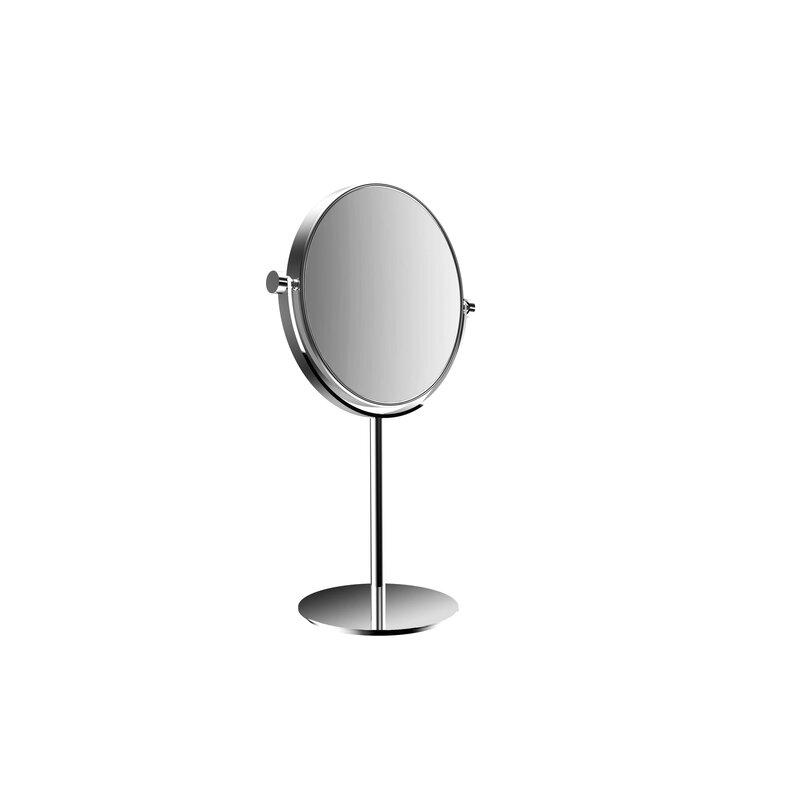 reisespiegel mit 3 fach vergr erung online bestellen 69 00. Black Bedroom Furniture Sets. Home Design Ideas
