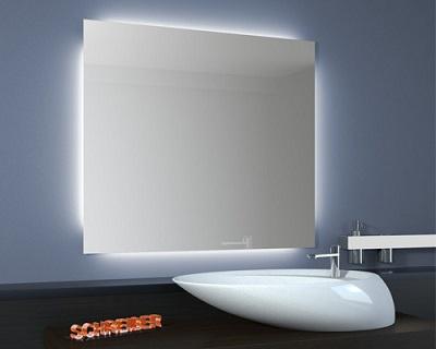badspiegel beleuchtung ratgeber schreiber licht design gmbh. Black Bedroom Furniture Sets. Home Design Ideas
