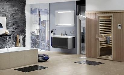 spiegel made in germany | schreiber licht-design-gmbh, Hause ideen